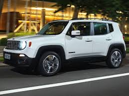 jeep renegade branco 2017 jeep renegade motion wallpapers 10693 page