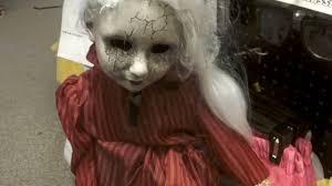 halloween spirit store costumes haunted halloween spirit store youtube