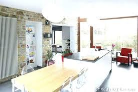 cuisine avec ilot table ilot central cuisine ikea amazing cool ilot central avec bar