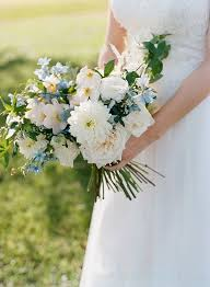 Wedding Wishes Jennings La 1199 Best Bouquets Images On Pinterest Southern Weddings