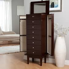 ikea jewelry armoire full image for jewelry armoire clearance