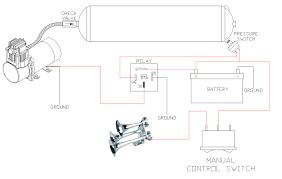 well pressure switch wiring diagram u0026 pump pressure switch wiring