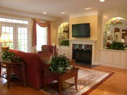 pictures of beautiful homes interior beautiful home interiors pictures of beautiful homes house