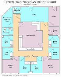 doctor office floor plan small medical office floor plans lovely b layout b admin b medical b