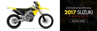 suzuki home powersports of vallejo vallejo ca 707 644 3756