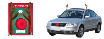 reindeer ears for car costumes for your car my disguises we costumes