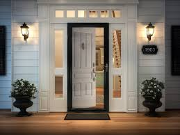 anderson storm door in stylish home decor ideas p93 with anderson