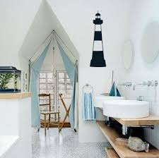 seaside bathroom ideas 57 best nautical themed bathrooms images on nautical