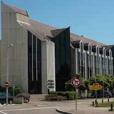 chambre de commerce et d industrie de adresse hôtel consulaire d auxerre cci yonne