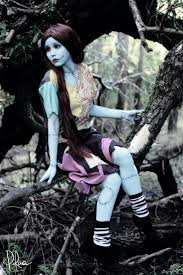 best 25 sally costume ideas on pinterest sally halloween