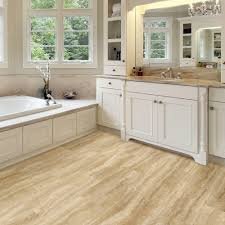 allure resilient tile flooring home design great gallery to allure