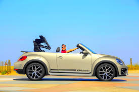 2017 volkswagen beetle dune road 2017 vw beetle convertible colors auto car collection