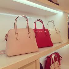 light pink kate spade bag 141 best currently coveting images on pinterest accessories