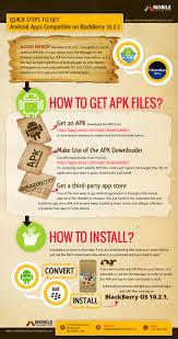 get link apk steps to get android apps and apk files compatible on