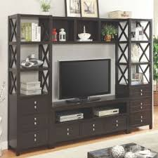 Living Room Entertainment Furniture Entertainment Centers Tv Stands Living Room Furniture