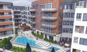 Home Design Denver Apartments For Rent Lodo Denver Best Home Design Fancy Under