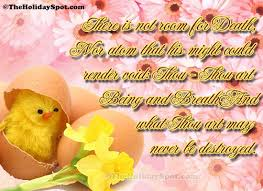 free easter poems easter greeting cards free easter greetings quotes and poems cards