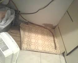 Popcorn Ceilings Asbestos California by 5 Best Asbestos Removal Companies Boulder Co Asbestos Abatement