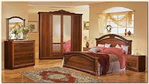 photo de chambre a coucher adulte chambre adulte la chambre adulte collection de bois placage