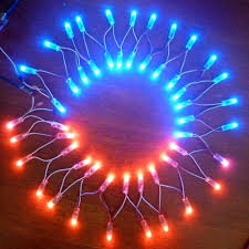 with arduino uno sketch dc 5v rgb led strip for diy valentine