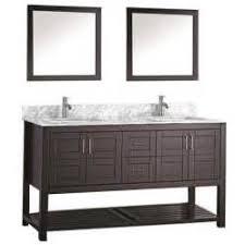 72 Inch Single Sink Bathroom Vanity by 72 Inch Vintage Single Sink Bathroom Vanity Wb 2772l In Single