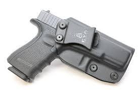 amazon black friday best sellers amazon best sellers best gun holsters