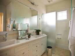 bathroom neutral colors ideas small bathroom vanities ideas