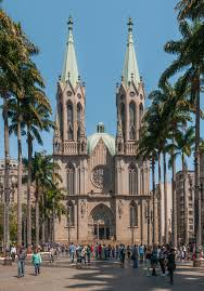 cathedral wikipedia