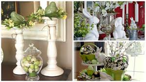 easter 2017 ideas pinterest inspired spring and easter ideas 2017 youtube