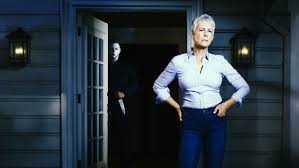 halloween movie shirt jamie lee curtis returning for next u0027halloween u0027 movie reprising