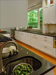 kitchen ivory kitchen cabinets bright kitchen colors kitchen