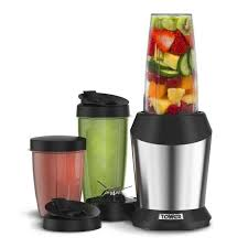 nutri ninja black friday top 10 nutribullet deals for black friday 2016 mirror online