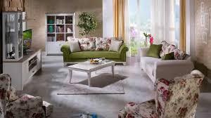 turkish furniture istikbal style home design best in turkish