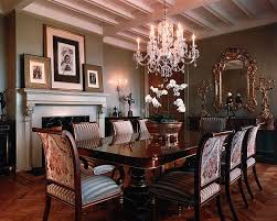 traditional dining room with wall sconce box ceiling zillow