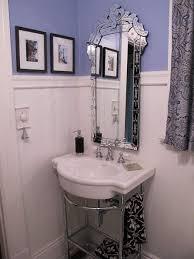 Edwardian Bathroom Ideas 10 Best Edwardian Interia Images On Pinterest Edwardian House