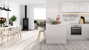 Kitchen Design Cornwall Kitchen Flooring Laminate Vinyl Wood Floors In Cornwall