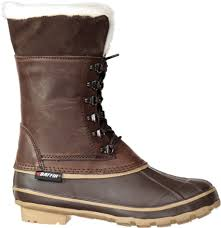 womens boots sales s boots sale discount clearance rei garage