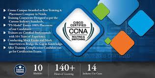 free ccna study guide best cisco ccna training in noida ccna certification training