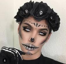 pin up zombie makeup halloween pinterest zombie makeup