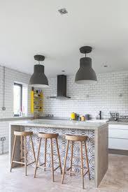 multi level kitchen island how should you design your kitchen island kitchn