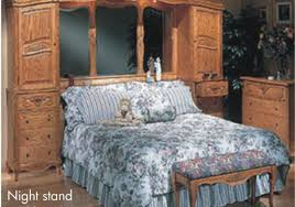Bedroom Sets Atlanta Bedroom Solid Oak Bedroom Furniture Aloha Handmade Oak Furniture