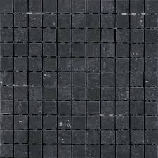 Best 25 Black Marble Tile by Plain Decoration Black Tiles Awesome Inspiration Ideas 25 Best