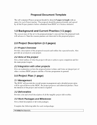 thesis topics business good business research topics essay topics for research paper co