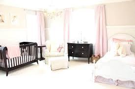 pale pink wall paint u2013 alternatux com
