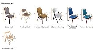 Types Of Armchairs Types Of Chairs With Images Page 4 Thesecretconsul Com