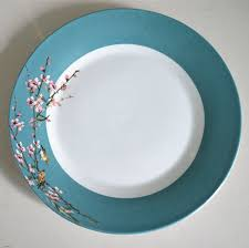 2015 cheap price ceramic plates for restaurants cheap ceramic