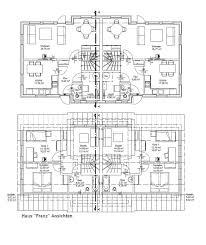 Haus Grundriss Schwedenhaus Skandinavisches Holzhaus Bauen