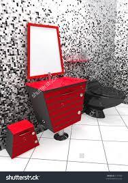 stone bathroom accessories tags bathroom countertop accessories large size of bathroom design red and white bathroom dark red bathroom red and grey