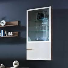 hã ngekommode flur wohnzimmer hangeschrank weis hochglanz home design ideas