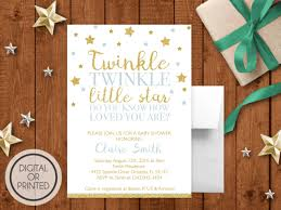 baby shower gift ideas best inspiration from kennebecjetboat